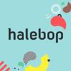 Bild på Halebop Bredband 100/100 - Nu med 3 fria månader